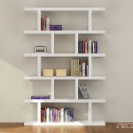 Dekoratif Kitaplıklar, dekoratif kitaplık modelleri fiyatları