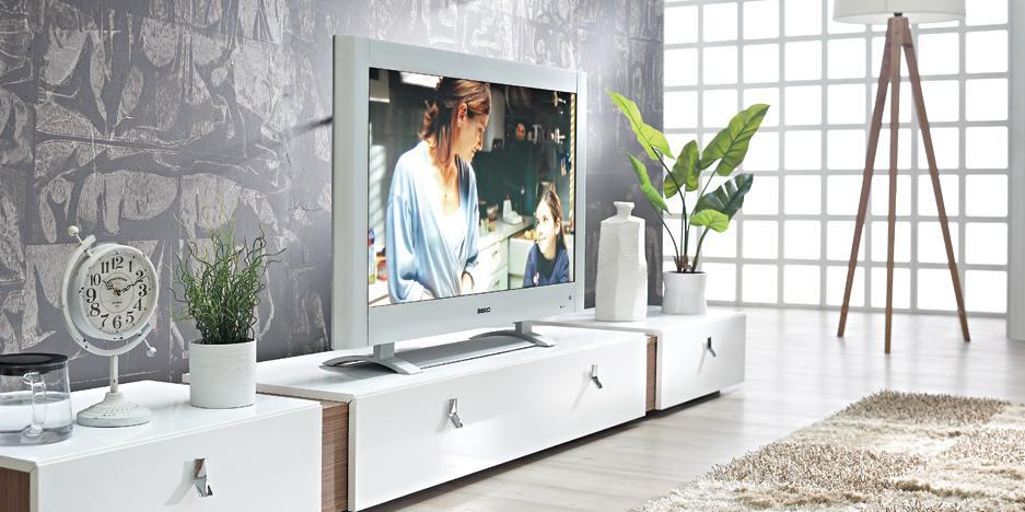 Doğtaş Tv Ünitesi Modelleri 2015