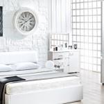 Doğtaş Yatak Odaları ve Fiyatları