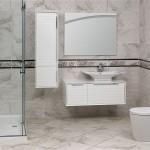 Ege seramik banyo seramikleri