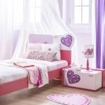 En Güzel Çocuk Odası Modelleri , Hem Erkek hemde Kız Çocuk