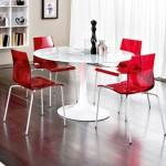 En İyi Mutfak Masa Sandalye Takımı Önerileri › Modelleri