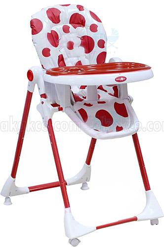 en ucuz Baby2Go Mama Sandalyesi fiyatı