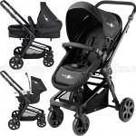 en ucuz Bebek Arabası / Puset fiyatları