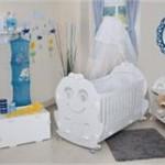 En Ucuz Beşik ve Bebek Yatağı Fiyatları ve Modelleri