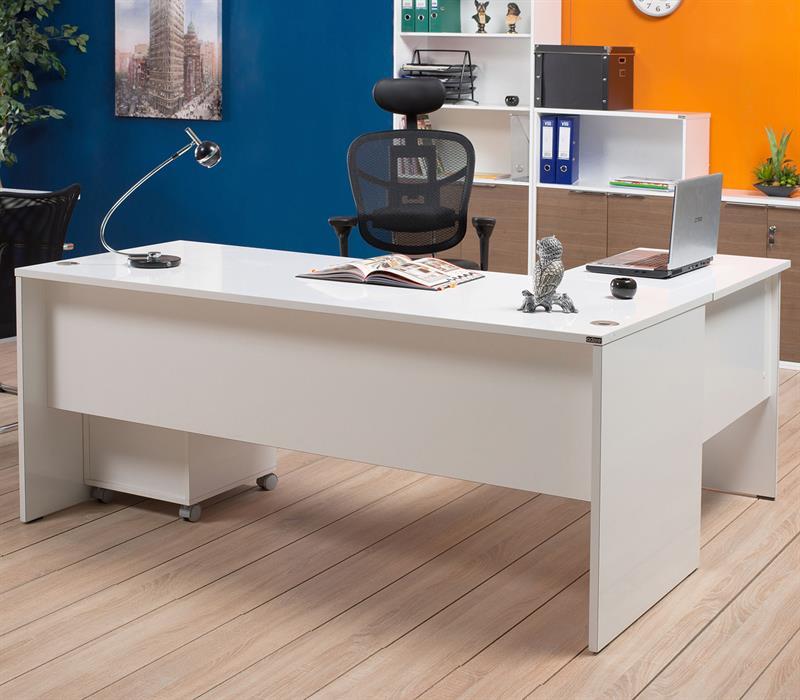 En Ucuz, Kampanyalı Bilgisayar Masası Modelleri ve Fiyatları