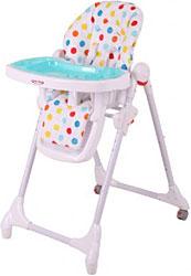 en ucuz Mama Sandalyesi fiyatları