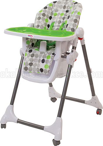 en ucuz Sunny Baby Mama Sandalyesi fiyatı
