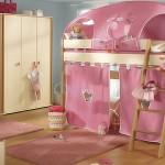 Enza bebek odaları