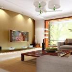 Ev Dekorasyonu, Ev Dekorasyonu Nasıl Yapılır