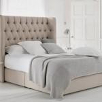 Evim İçin Herşey : Yatak Başlığı Nasıl Olmalıdır?