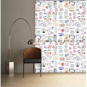 Genç Odası Duvar Kağıtları