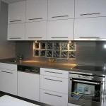 Granit Mutfak Tezgahı Uygulamaları Ankara