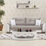 gri beyaz kilim koltuk takımı örnek modeli 2013