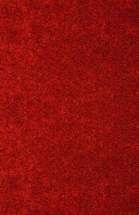 Halı Düz Kırmızı Modelleri — Halı Düz Kırmızı Modelleri alımı