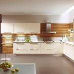 Hazır Mutfak Dolabı Modelleri › En Son Dekorasyon Modelleri
