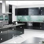 Hazır mutfaklar