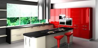 İncekaralar Mobilya,Sinop Abs mutfak, Hazır mutfak