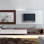 İpek mobilya TV ünitesi modelleri