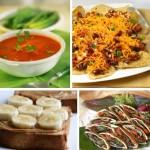 İstanbul'daki en iyi 10 vejetaryen lokanta