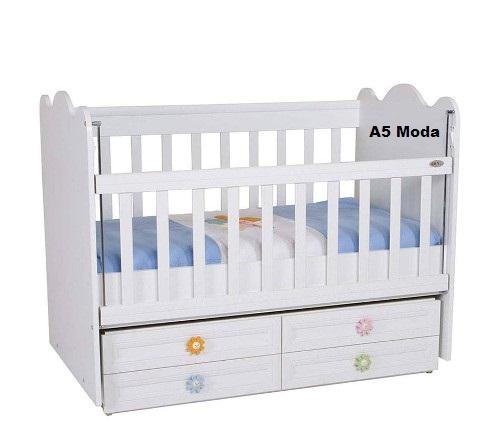 istikbal Bebek Beşik Modelleri ve Fiyatları