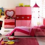 İstikbal Çocuk Odası Takımları ve Fiyatları