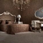 İtalyan Yatak Odası