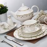 Karaca porselen yemek takimlari — Resimli Yemek Tarifleri