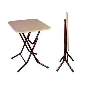 Katlanır Masa