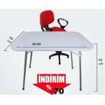 Katlanır Yatak Çalışma Masası Modelleri ve Fiyatları