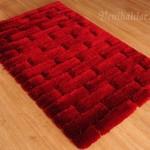 kırmızı halı modelleri concepta halı ›