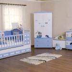 Koçtaş bebek odası 2015