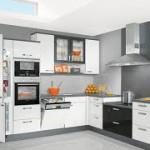 Koçtaş hazır mutfak modelleri › Modelleri Örnekleri Fiyatları