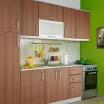 Koçtaş Mutfak Dolabı Modelleri