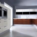 lake mutfak dolabı, modern mutfak dolapları ankara