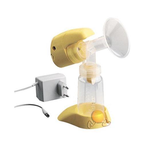 Medela Mini Elektrikli Pilli Süt Pompası
