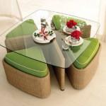 Modern Mutfak Masası Modelleri ikea mutfak masaları dekoratif
