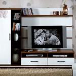 Mondi mobilya tv üniteleri