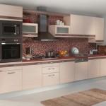 mutfak dolapları,mutfak dolapları modelleri,ankastre mutfak