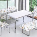 mutfak masası takımları