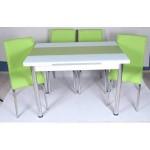 Mutfak Masası,masa,yemek Masası,cam Masa,mobilya Mutfak