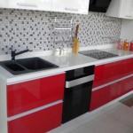 Mutfak Tezgah Modelleri 2015, mutfak tezgahları fiyatları
