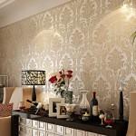 Mutlu Dekorasyon Ve Duvar Kağıtları