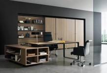 Ofis Mobilyalari on Flipboard