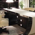 Ofis Mobilyaları,Klasik ve Modern Ofis Mobilyaları