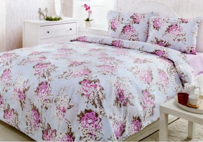 Online Ev Tekstil