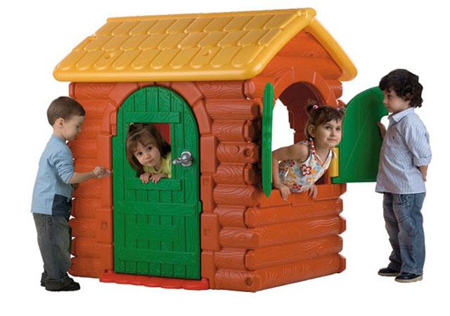 oyun.evleri