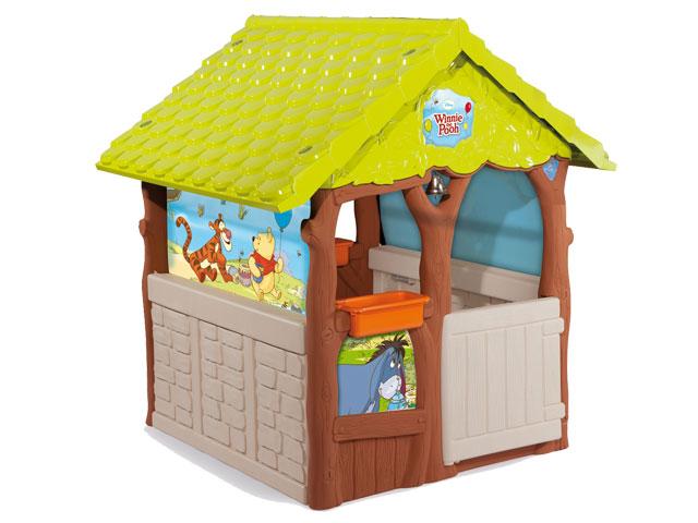 Oyuncak ev, oyuncak ev fiyat, oyuncak ev fiyatları, Oyuncak evler