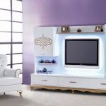 Özel Tv Ünitesi Model ve Fiyatları