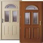 pvc kapı pencere sistemleri.cam balkon sistemleri